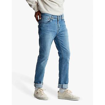 Levi's® Levis 511® Slim Fit Jeans (east Lake Adv)