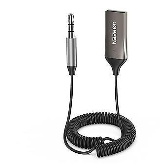 Interface récepteur Bluetooth Ugreen: 3.5mm