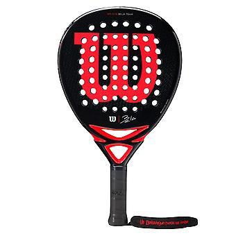 Wilson, Padel racket - Bela Team Padel