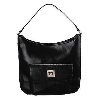 MONNARI ROVICKY100370 BAG1200020 bolsos de mujer de todos los días