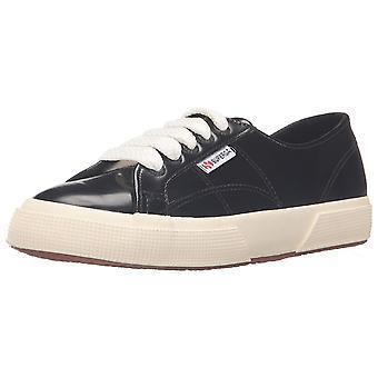 Superga Dames 2750 Yaleapuw Fashion Sneaker
