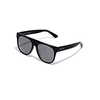 هوكرز لا نوار النظارات الشمسية، أسود، فريدة من نوعها للجنسين الكبار