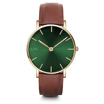 A-nis watch aw100-27