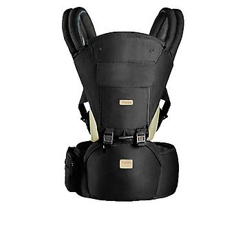 Treppy Infant Baby Carrier