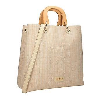 nobo ROVICKY112570 rovicky112570 everyday  women handbags