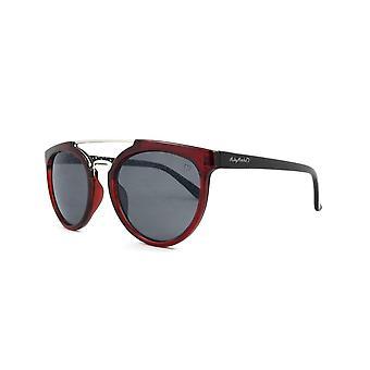 Ruby rocks trendy top bar sunglasses 82122