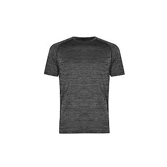 Raging Bull Performance Sport T-Shirt