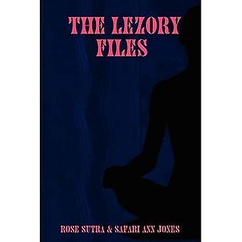 Les dossiers Lezory
