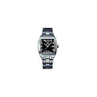 Ladies'watch Time Force (20 Mm) (ø 20 Mm)