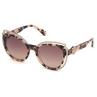 Gafas de sol para damas Roberto Cavalli RC1115-5555G (Â ̧ 55 mm)