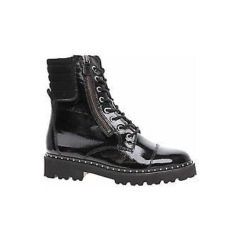 Gabor 3180297 universele winter dames schoenen