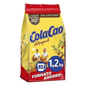 Kakao Cola Cao Original (1