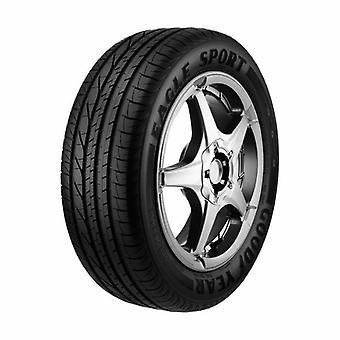 Oferta superior Neumáticos de verano nuevos 225/45R17 94W Goodyear Eagle Sport DOT 2021