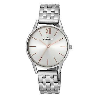 Relógio feminino Radiante (Ø 35 mm)
