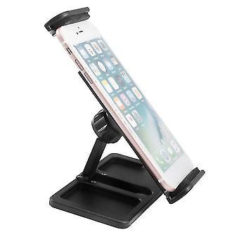 Clip stretch per porta staffa per tablet pieghevole Pgytech per Dji Mavic Pro