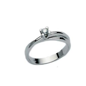 Miluna ring lid1348-d21