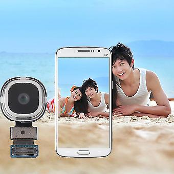 Back Camera Module For Samsung Galaxy S4 Iv I9505 I337 I545 L720 M919 R970