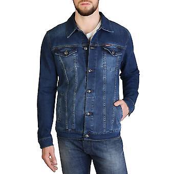 Carrera Jeans - Jackor Män 450-970A