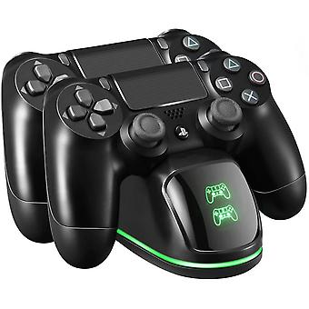 Ps4 Controller Laadstation