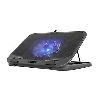 """Cooling Base for a Laptop Natec Iora 17,3"""""""