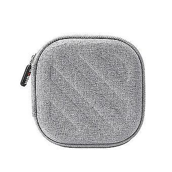 Harddisk Flash Drive Sag Travel bæretaske