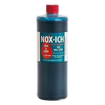 Weco Nox-Ich - 1 Quart
