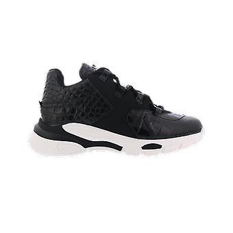 TORAL * Ccl/Rej/Ec Black TL11101 shoe