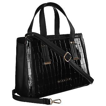 MONNARI 125760 vardagliga kvinnliga handväskor