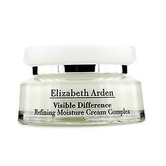 Visible Difference Refining Moisture Cream Complex - 75ml/2.5oz
