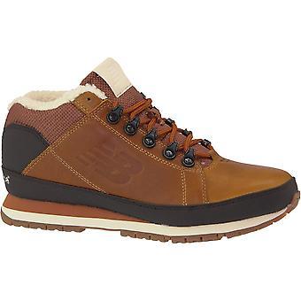 New Balance H754LFT universal all year men shoes