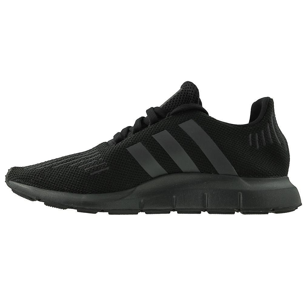 Adidas Swift Run CG4111 runing all year men shoes