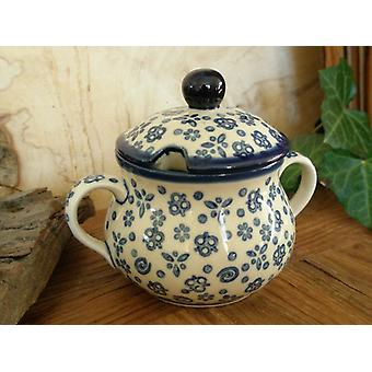 Sugar Bowl, 200ml, tradição 12, China barato - 0777 BSN
