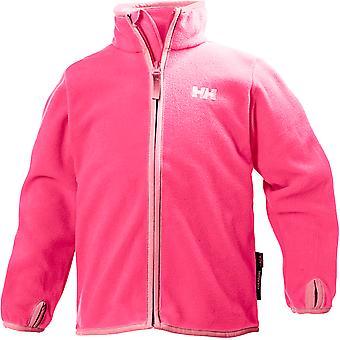 Helly Hansen chicos y chicas Daybreaker caliente clásico Fleece chaqueta Top
