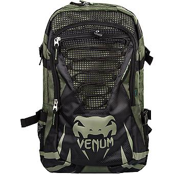 Venum Challenger Pro Backpack - Khaki/Black