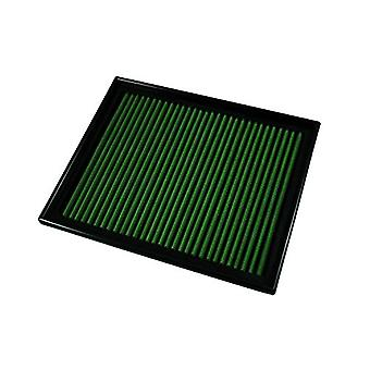 Green Filter 7193 Cone Filter