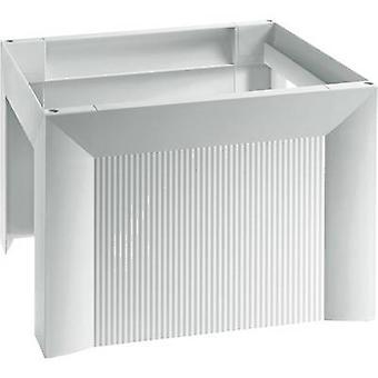 HAN suspensjon fil bokser Karat 1905-11 lys grå 1 eller flere PCer