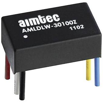 Aimtec AMLDLW-3070Z LED controller 700 mA 28 V DC Max. operating voltage: 30 V AC