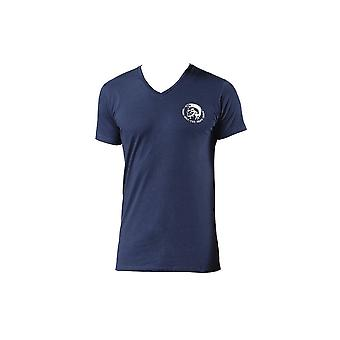 Diesel Umtee Michael Mohican 00CG260TANL89D universale ogni anno uomini t-shirt