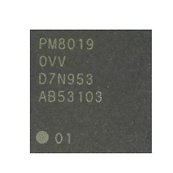 Basisband-IC - PM8019 - iPhone 6/6 Plus