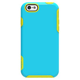M-Edge Echo Case Cover for Apple iPhone 6 - Plus - IP6-EC-P-AL