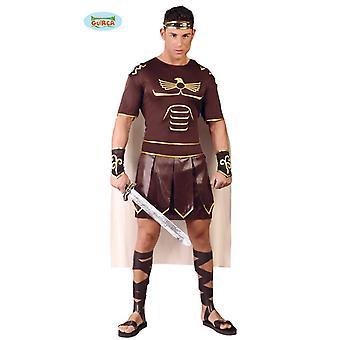 Gladiator costume Gladiator costume Roman Warrior men's