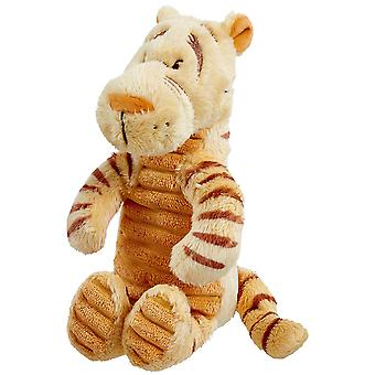 Rainbow Designs Classic Winnie The Pooh & Friends Soft Toys