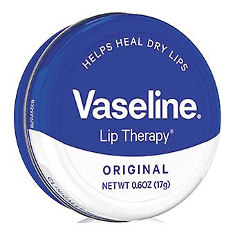 Vaseline Lip Therapie Original 20g
