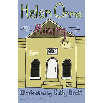 Umzug - v. 10 von Helen Orme - 9781841676890 Buch
