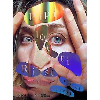 Pipilotti Rist - Pixel bos door Massimiliano Gioni - 9780714872766 Bo