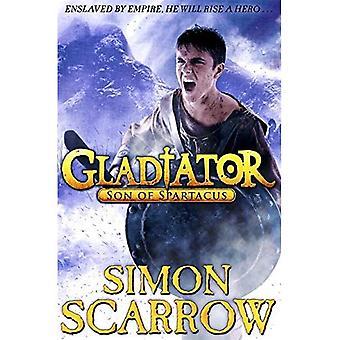 Gladiator: Sohn von Spartacus