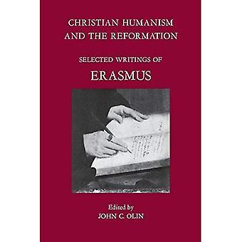 Christlichen Humanismus und der Reformation