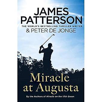 Das Wunder von Augusta