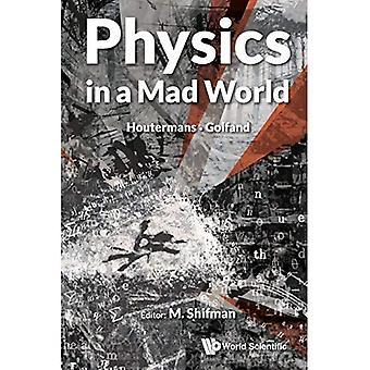 Natuurkunde In een gekke wereld
