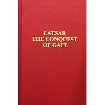 Caesar: The Conquest Of Gaul
